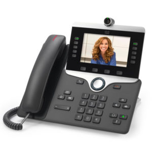 Cisco SPA525G2 IP TELEPHONE - Techno Tec SEC -Dubai